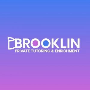 Brooklin Tutor