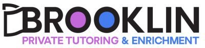 Brooklin Private Tutoring and Enrichment